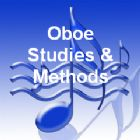 Oboe Studies & Methods